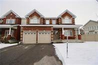House for sale at 421 Deer View Ave Ottawa Ontario - MLS: 1152195