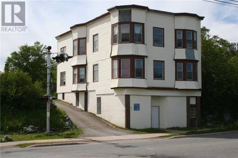 Townhouse for sale at 421 Douglas Ave Saint John New Brunswick - MLS: NB027805