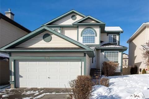 House for sale at 421 Douglas Ridge Circ Southeast Calgary Alberta - MLS: C4287636