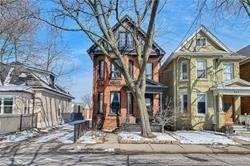House for sale at 421 King William St Hamilton Ontario - MLS: X4728881