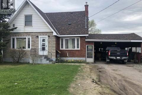 House for sale at 421 Mcnabb St Sault Ste. Marie Ontario - MLS: SM125623