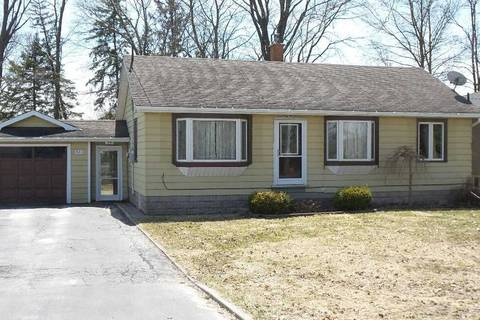 House for sale at 421 Smith St Wellington North Ontario - MLS: X4394082