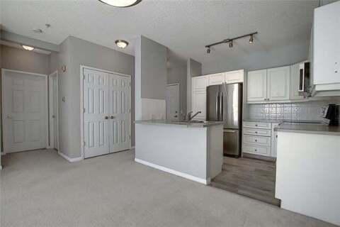Condo for sale at 14645 6 St Southwest Unit 4210 Calgary Alberta - MLS: C4301504