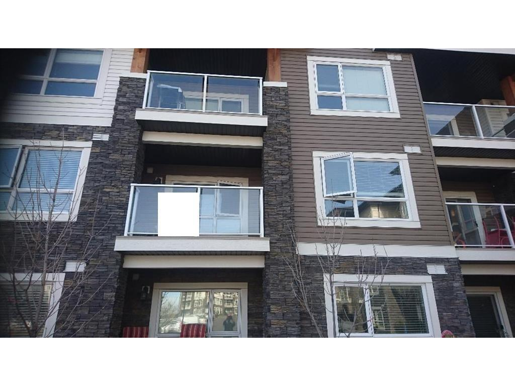 Removed: 4210 - 240 Skyview Ranch Road Northeast, Calgary, AB - Removed on 2019-01-02 04:57:13