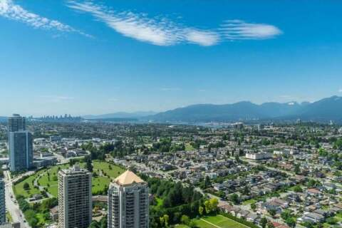 Condo for sale at 4510 Halifax Wy Unit 4210 Burnaby British Columbia - MLS: R2470619