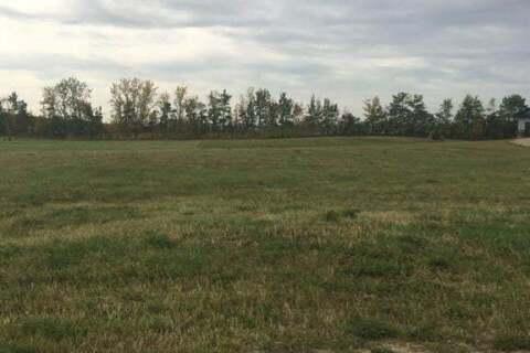 Residential property for sale at 421007 Range Road 284  Rural Ponoka County Alberta - MLS: A1035580