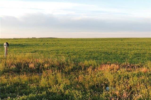 Residential property for sale at 421057 Range Road 284  Rural Ponoka County Alberta - MLS: CA0112396