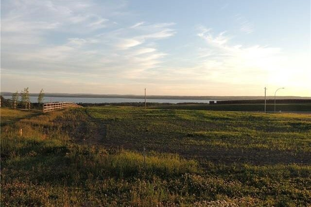 Home for sale at 421057 Range Road 284  Rural Ponoka County Alberta - MLS: CA0112398