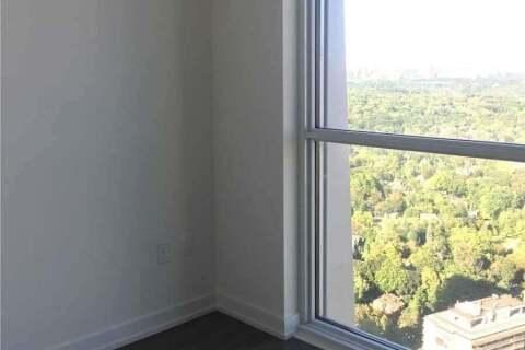 Apartment for rent at 1 Yorkville Ave Unit 4211 Toronto Ontario - MLS: C4916442