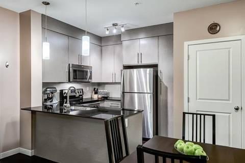 Condo for sale at 5305 32 Ave Southwest Unit 4211 Calgary Alberta - MLS: C4239378