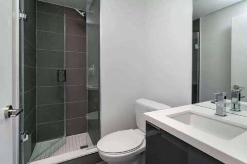 Apartment for rent at 8 Eglinton Ave Unit 4211 Toronto Ontario - MLS: C4892207