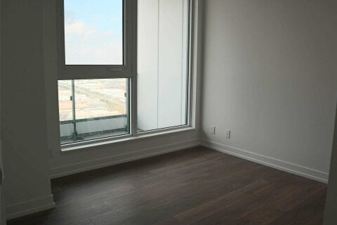 Apartment for rent at 898 Portage Pkwy Unit 4211 Vaughan Ontario - MLS: N4968089