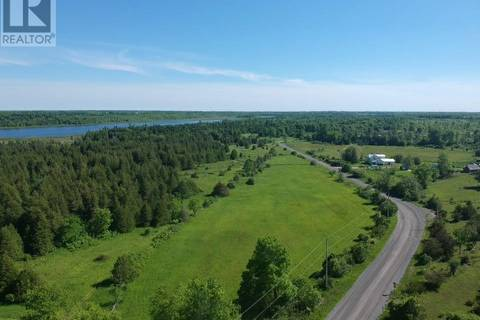 Residential property for sale at 4211 Florida Rd South Frontenac Ontario - MLS: K19003981