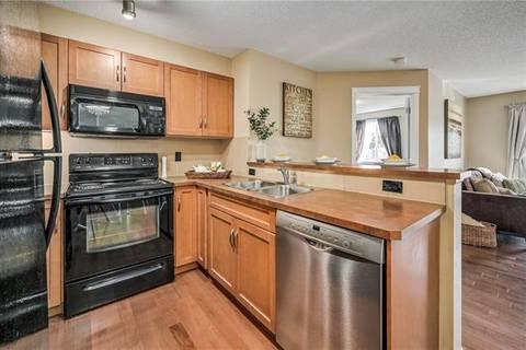 Condo for sale at 115 Prestwick Villa(s) Southeast Unit 4212 Calgary Alberta - MLS: C4272657