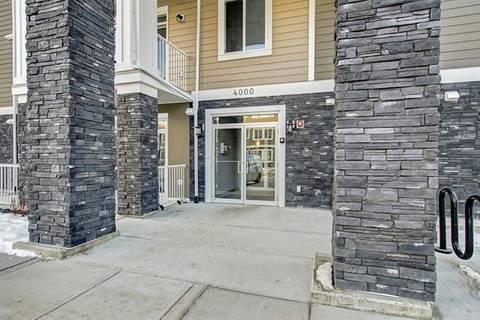 Condo for sale at 522 Cranford Dr Southeast Unit 4212 Calgary Alberta - MLS: C4279681