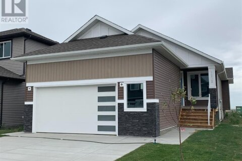 Townhouse for sale at 4212 63 Ave Innisfail Alberta - MLS: A1040884