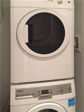 Apartment for rent at 70 Temperance St Unit 4212 Toronto Ontario - MLS: C4575655