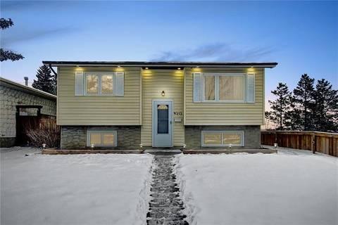 4212 Marlborough Drive Northeast, Calgary | Image 2