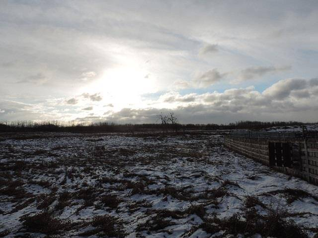 Home for sale at 42120 Twp Rd Rural Bonnyville M.d. Alberta - MLS: E4109501
