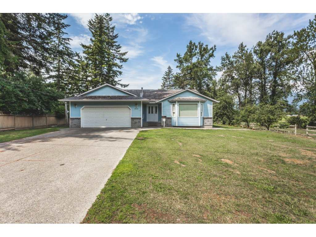 Removed: 42125 Ratzlaff Road, Yarrow, BC - Removed on 2018-10-15 06:27:03