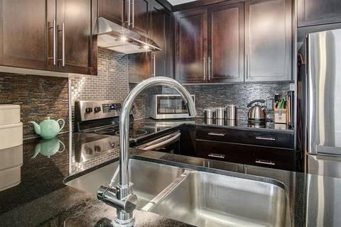 Condo for sale at 155 Skyview Ranch Wy Northeast Unit 4214 Calgary Alberta - MLS: C4253525