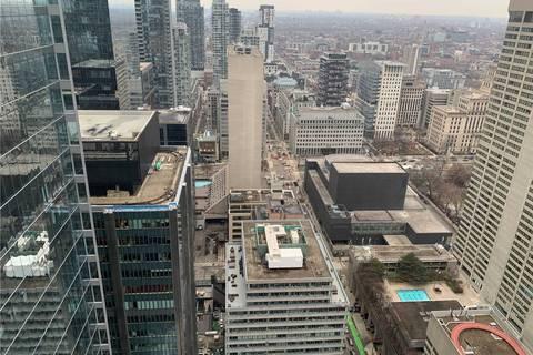 4214 - 70 Temperance Street, Toronto | Image 1