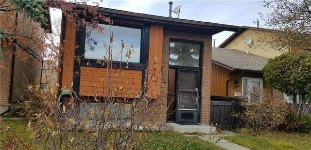 4215 49 Street Northeast, Calgary | Image 2