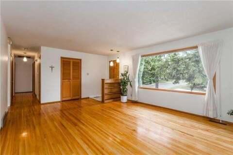 House for sale at 4215 49 St Northwest Calgary Alberta - MLS: C4253156