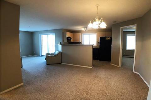 Condo for sale at 604 8 St Southwest Unit 4215 Airdrie Alberta - MLS: C4275987