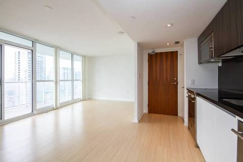 Condo for sale at 75 Queens Wharf Rd Unit 4215 Toronto Ontario - MLS: C4453507
