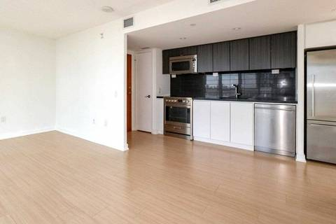 Condo for sale at 75 Queens Wharf Rd Unit 4215 Toronto Ontario - MLS: C4485662