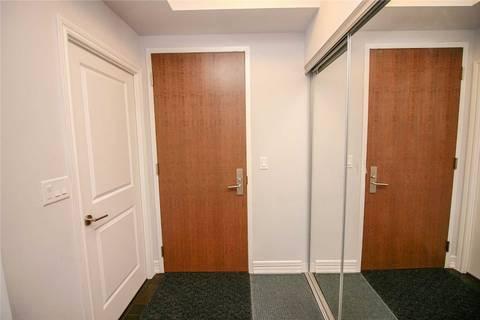 Apartment for rent at 386 Yonge St Unit 4216 Toronto Ontario - MLS: C4421886