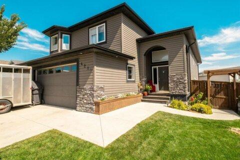 House for sale at 4217 Sundance Rd Coalhurst Alberta - MLS: A1024775
