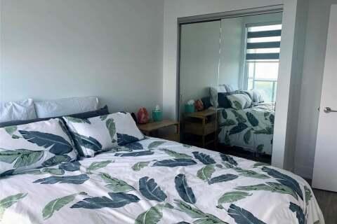 Apartment for rent at 30 Shore Breeze Dr Unit 4218 Toronto Ontario - MLS: W4819210