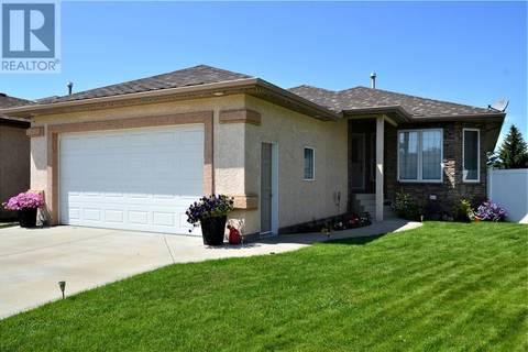 House for sale at 41 Street Cs Unit 4218 Ponoka Alberta - MLS: ca0166265
