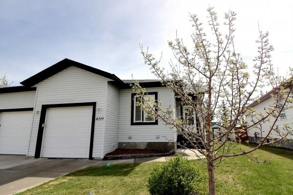 Removed: 4219 51 Avenue, Olds, AB - Removed on 2018-08-11 07:12:07