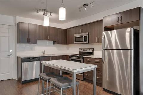 Condo for sale at 99 Copperstone Pk Southeast Unit 4219 Calgary Alberta - MLS: C4295234