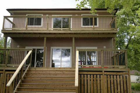 House for sale at 4219 Lakeview Dr Ramara Ontario - MLS: S4704849