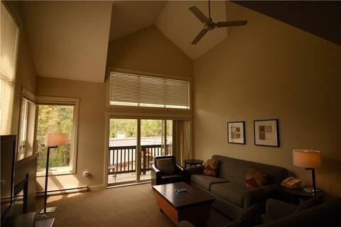 Condo for sale at 2049 Summit Dr Unit 421a Panorama British Columbia - MLS: 2438430