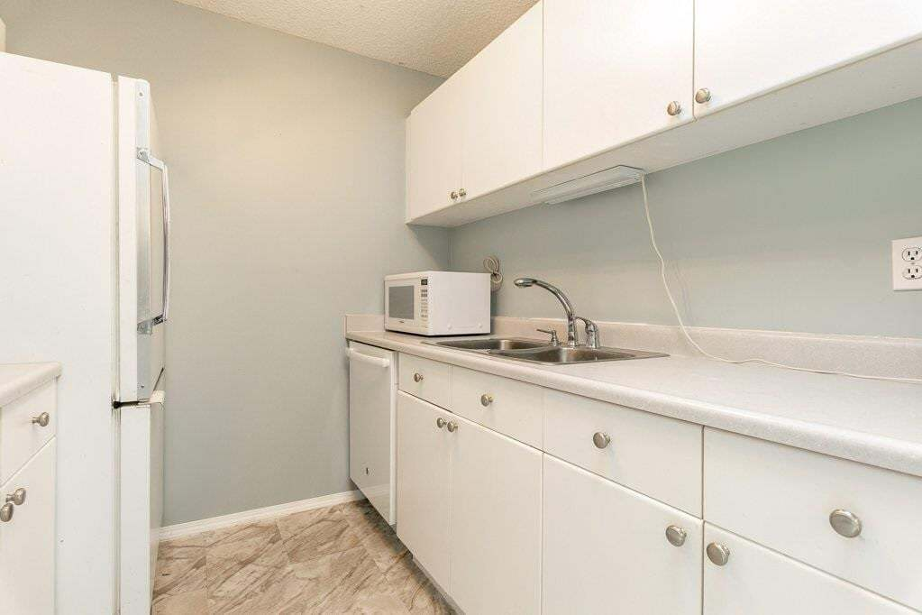 Condo for sale at 10636 120 St NW Unit 422 Edmonton Alberta - MLS: E4193900