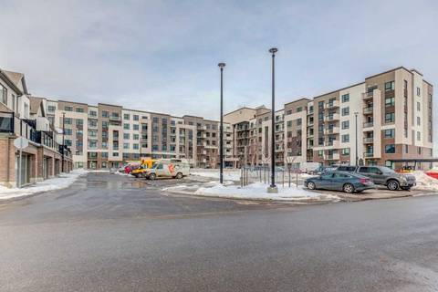 422 - 1105 Leger Way, Milton | Image 1