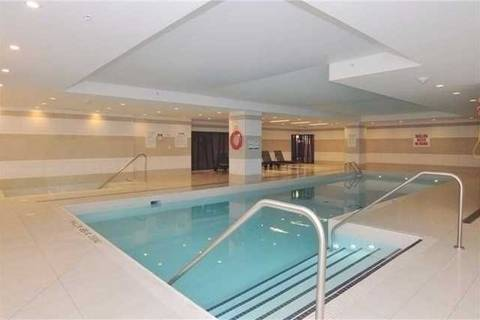 Apartment for rent at 111 St Clair Ave Unit 422 Toronto Ontario - MLS: C4453964
