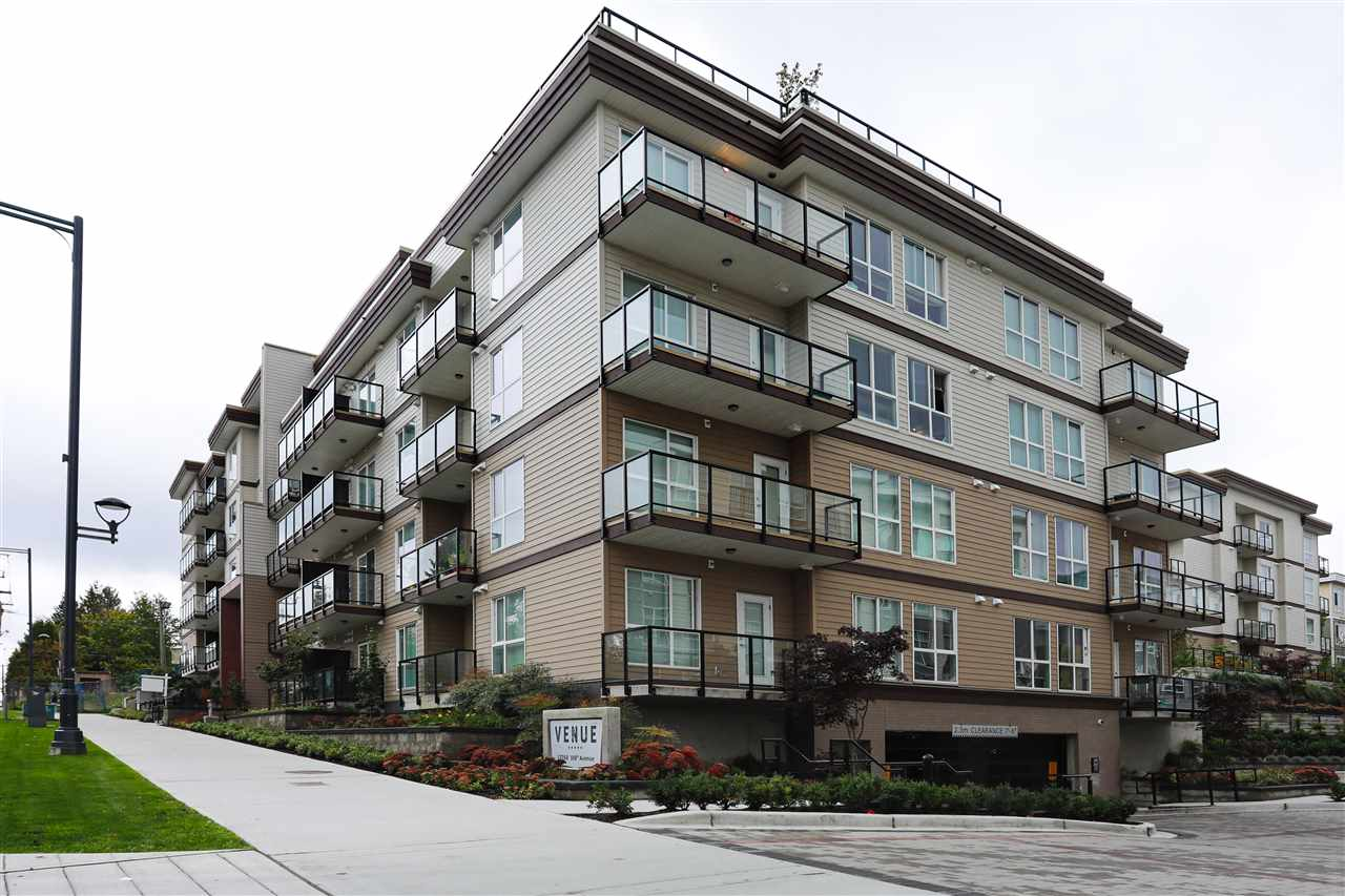 Removed: 422 - 13768 108 Avenue, Surrey, BC - Removed on 2019-11-06 04:12:18