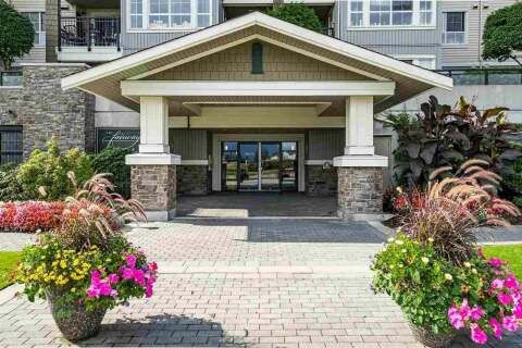 Condo for sale at 19673 Meadow Gardens Wy Unit 422 Pitt Meadows British Columbia - MLS: R2459868