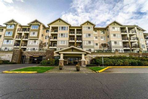 Condo for sale at 19673 Meadow Gardens Wy Unit 422 Pitt Meadows British Columbia - MLS: R2433876