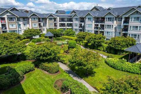 Condo for sale at 19677 Meadow Gardens Wy Unit 422 Pitt Meadows British Columbia - MLS: R2469723