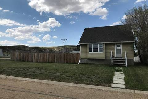 House for sale at 422 2 St South Drumheller Alberta - MLS: C4291689