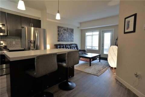 Condo for sale at 23 Millrise Dr Southwest Unit 422 Calgary Alberta - MLS: C4288001