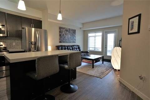 Condo for sale at 23 Millrise Dr Southwest Unit 422 Calgary Alberta - MLS: C4288001