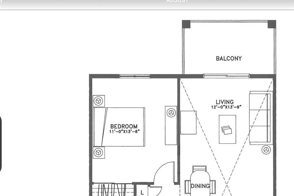 Condo for sale at 2305 35a Av NW Unit 422 Edmonton Alberta - MLS: E4221018